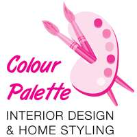 Colour Palette logo