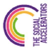 The Social Accelerators Ltd logo