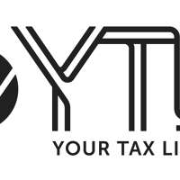 Your Tax Limited