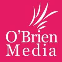 O'Brien Media Limited logo