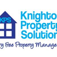 Knighton Property Solutions of Leicester Ltd