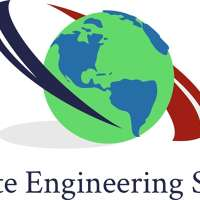Climate Engineering System logo