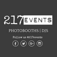 217 Events