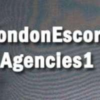 London Escort Agencies1 logo