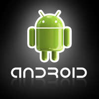 Android Hackers logo