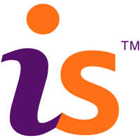 Internal Systems Limited logo
