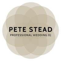 PeteSteadDJs logo