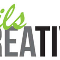 milscreative logo