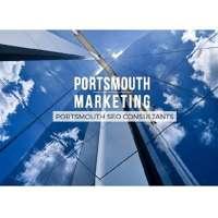 Portsmouth Marketing logo
