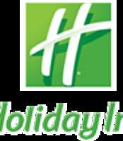 hisclinton logo