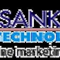 SankalpTechnology logo