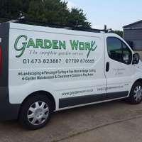 Garden Worx