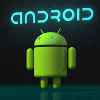 Android Apps Cracked logo