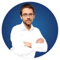 Hypnotherapy - Jakub Tencl, CH, CNHC Reg, MSH(Acc) logo