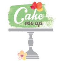 Cake Me Up logo
