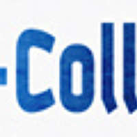 Toys-Collect trading company ltd. logo