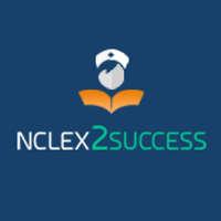 Nclex2Success logo