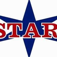 A Star Service