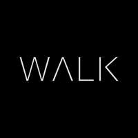 WALK AGENCY logo