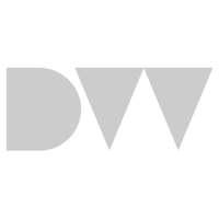 Darron Watson Graphic Design logo