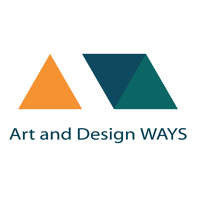 Art & Design Ways logo