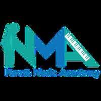 Neath Music Academy logo