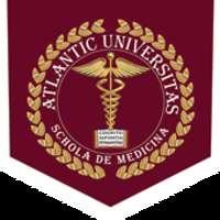 ausom logo