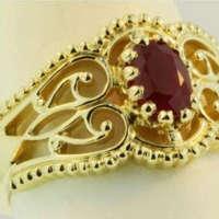 Jaymark Jewelers logo