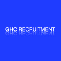 GHC Recruitment Limited logo