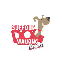 Suffolk Dog Walking Services logo