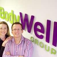BodyWell Group
