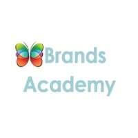 Brands Academy Pvt Ltd logo