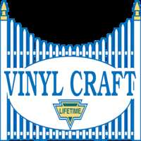 Vinyl Craft logo