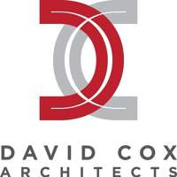 David Cox Architects logo