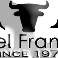 Piel Frama logo