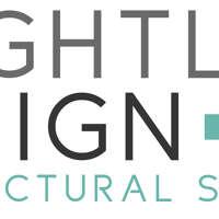 Brightline Design logo