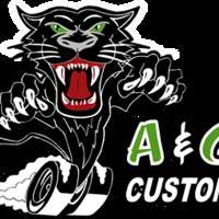 agcustoms logo