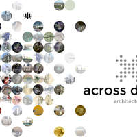 Across Design Ltd logo