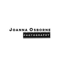 Joanna Osborne Photographer logo