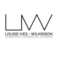 Louise Ives-Wilkinson Design