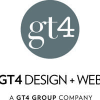 GT4  logo