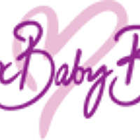 MamaBabyBliss Ltd.  logo