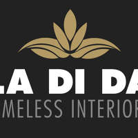 La-Di-Da Living Ltd logo