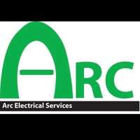 Arc Electrical logo