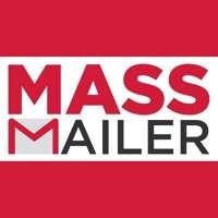 Mass Mailer logo