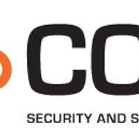 Cole Security Services Ltd logo