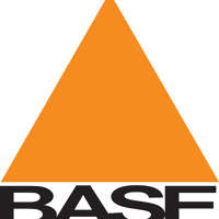 Base Structures logo