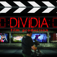 Dividia Film Production
