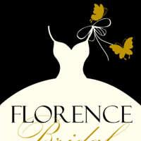 Florence Bridal logo