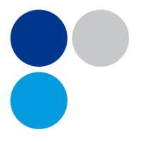 Skye Create logo